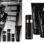 Completo-tratamiento-facial-para-hombres-Homme-Galland