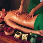 Massage & Reiki