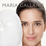 Maria Galland Treatment
