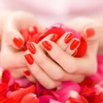 cosmetische-handverzorging