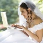 Bruid meer info