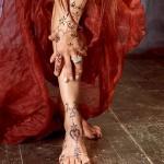 Henna _design_beauty_salon_haarlem  (10)
