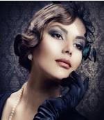 Makeupclassics