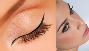 Permanent-Makeup-For-Eyes