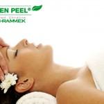 green_peel (2)