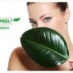 greenpeal-top