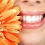tandbehandelingen